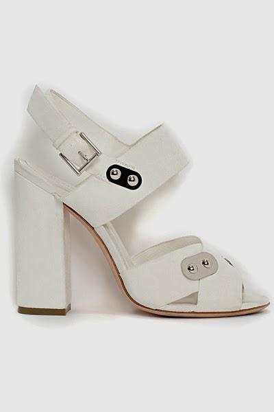 AlexanderMcQueen-elblogdepatricia-shoes-calzado-scarpe-calzado-tendencias-sandalias