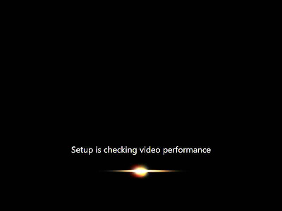 cek performa video