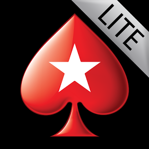 PokerStars Poker APK
