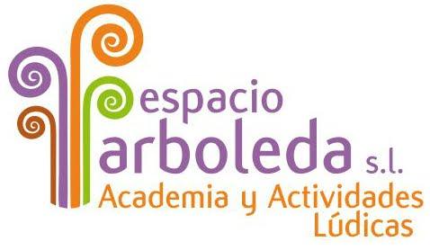 ESPACIO ARBOLEDA (Academia y Actividades Lúdicas)