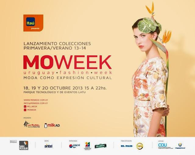 moweek presentación