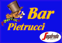 Bar Pietrucci