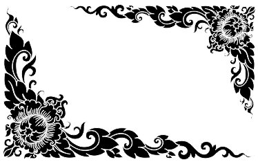 IKUTAN DUNK Frame 2014 Free Download CDR