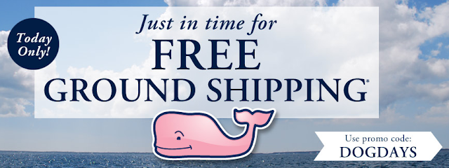 free shipping vineyard vines coupon code