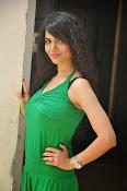 Ritu Sachdev Glamorous Photos-thumbnail-8