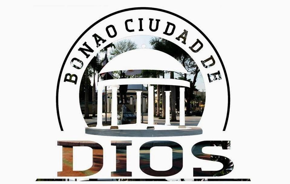 BONAO CIUDAD DE DIOS