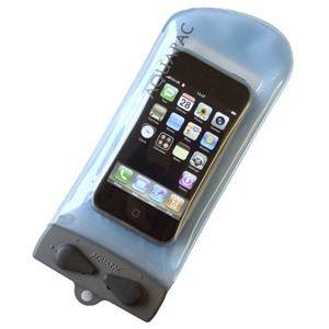 Waterproof/Shockproof Phone Case