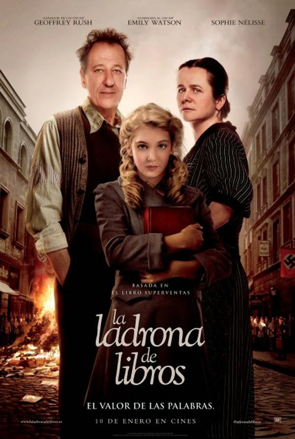 LADRONA-DE-LIBROS-2014