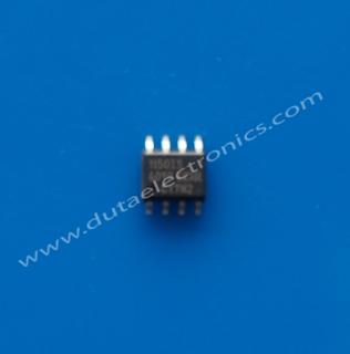Jual IC Online IR1150ISPBF (SOP-8 PIN)