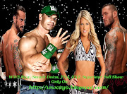 Watch WWE Saturday Morning Slam8/25/201225th August 2012HDTV .
