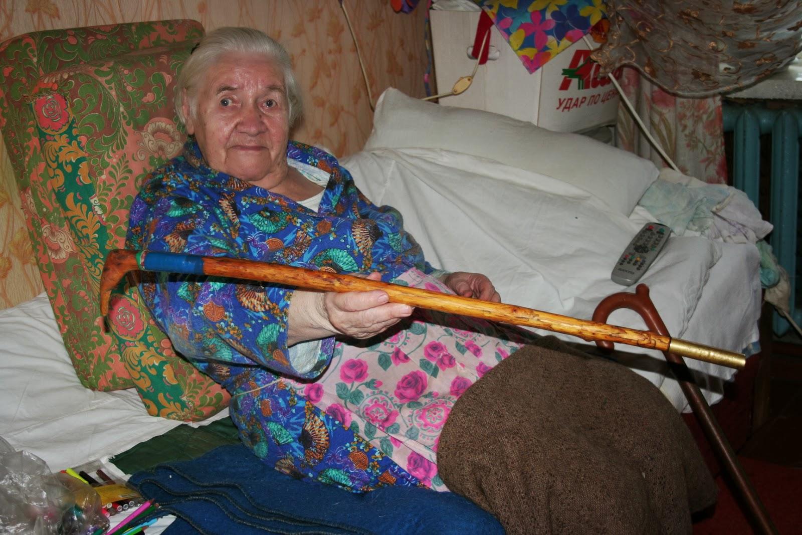 Русская тетя марина 18 фотография