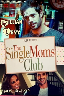 The Single Mom´s Club