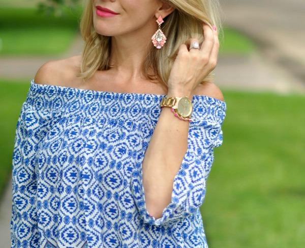 Weekend Steals & Deals | Summer Fashion Outfits