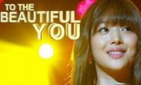 TO THE BEAUTIFUL YOU Watch TV Stremaing Online Teleserye TV Series Dramarama Teleserye Koreanobela Series TV series Pinoy Teleserye Online Free TFC Pinoy TV Online