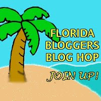 Florida Blog Hop