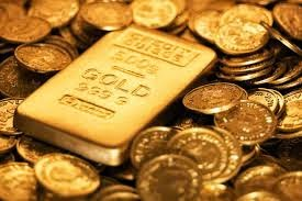 today news about gold