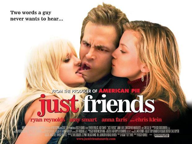 Movie basher june 2011