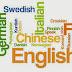 Dịch tiếng Đức chuyên ngành