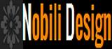 Nobili Design Iasi, design interior case, design interior clasic, design interior vile moderne