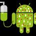 Amanakan Smartphone Anda Dari Ancaman Malware