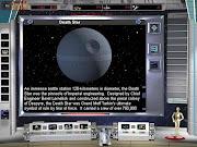 En este juego nos pondremos al frente del Imperio o la Alianza Rebelde con .