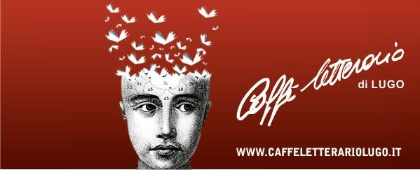Caffe' Letterario di Lugo