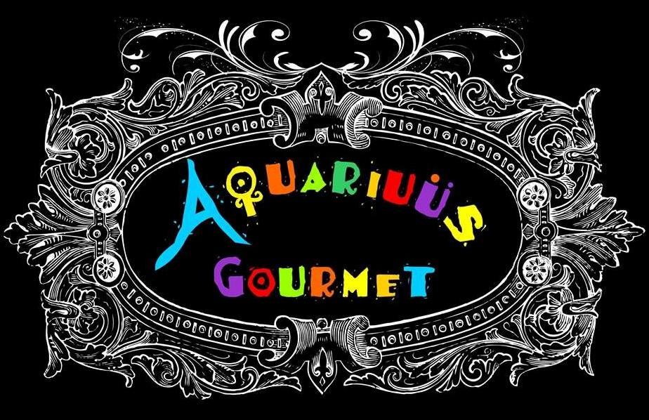 Aquariuus Goumert