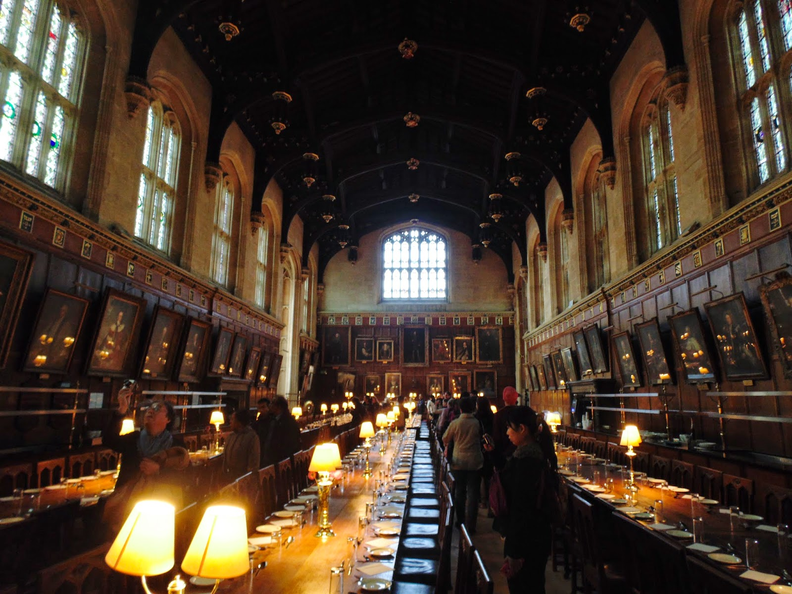 Good Wallpaper Harry Potter Library - DSC00287  Picture_896340.JPG