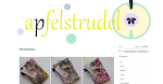 apfelstrudel-shop