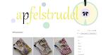 apfelstrudel-shop