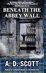 Death Beneath the Abbey Wall