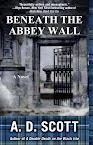 Death Beneath the Abbey Wall