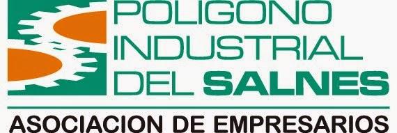 ASOCIACIÓN DE EMPRESARIOS - POLÍGONO INDUSTRIAL DEL SALNÉS