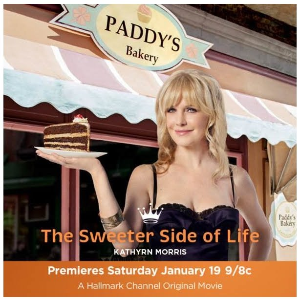 Its A Wonderful Movie Your Guide To Family And Christmas Movies On Tv Find The Sweeter Side