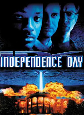 Assistir Filme Online Independence Day Dublado
