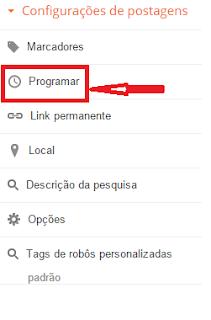 postagem-automatica-no-blogger-blogspot