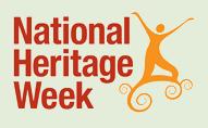 http://www.heritageweek.ie/