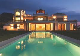 Las casas mas hermosa del mundo marzo 2013 for Hechuras de casas