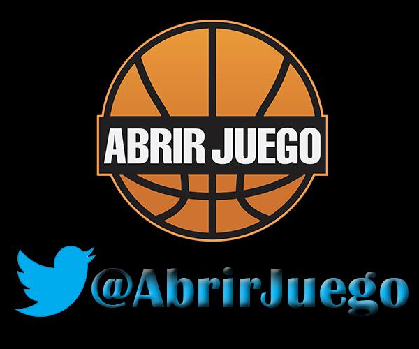 @AbrirJuego