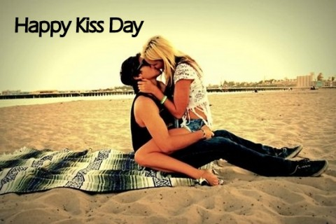 kiss day images, kiss day wallpapers, kiss day pics, kiss day photos