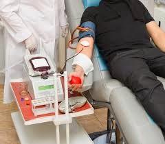 Vereadores derrubam veto do Executivo e aprovam Projeto que oferece desconto no IPTU para doadores de sangue