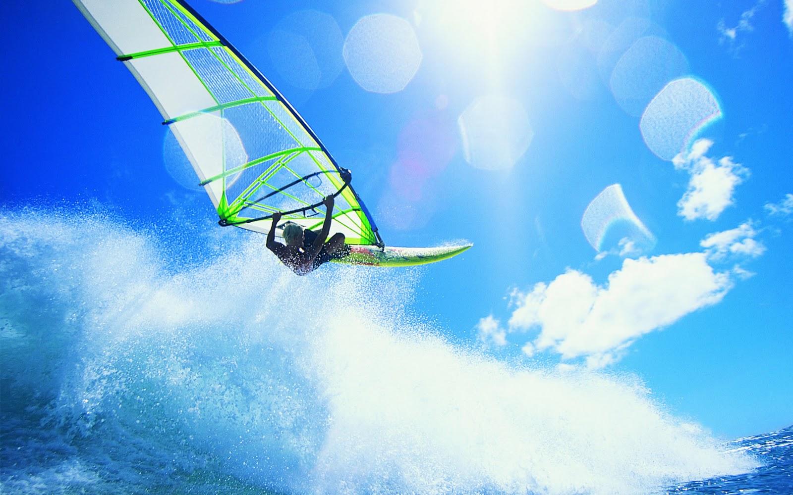 http://1.bp.blogspot.com/-T63-GwiVOEg/TnTtMRWeEQI/AAAAAAAAEFk/wYJIwkufujk/s1600/amazing-wind-surf-desktop-wallpaper.jpg