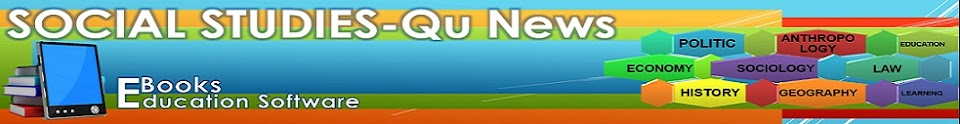 SOCIAL STUDIES-Qu News