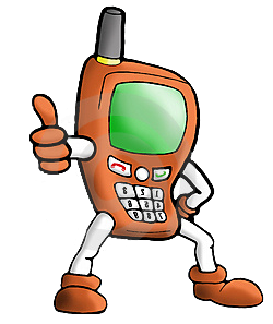 Cara Mudah Mengetahui Nomor Ponsel Sendiri