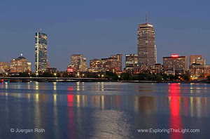 Photo Art Promotion: Boston 2024