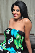 Manisha pilla sizzling photos gallery-thumbnail-13