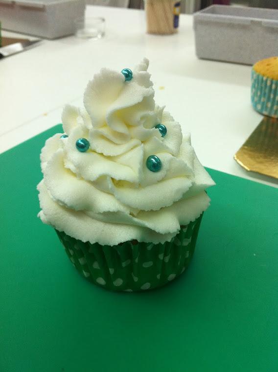 cupcake fru fru