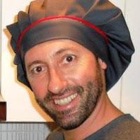 Ivano Bragonzi - Personal Chef (foto: acervo pessoal)