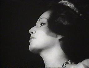 Erotik-Film 60er Jahre