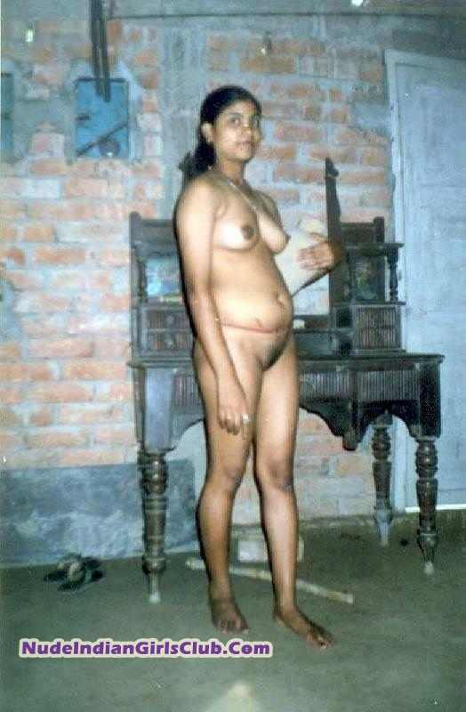 Indian Girl Fuck Double Peration